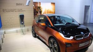Batteries: Image: MotorBlog.com