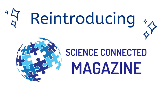 write with us Archives - Science Connected Magazine