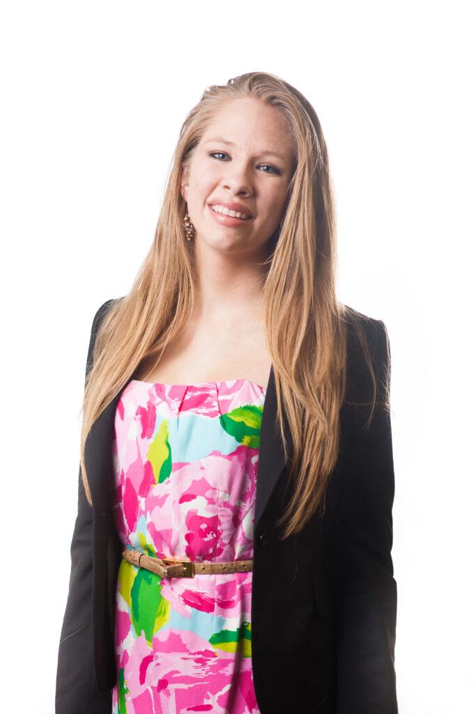 Caroline Nickerson, Citizen Science in Australia