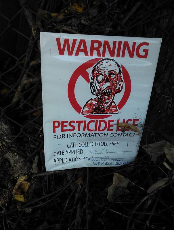 pesticide, pesticides